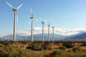 Utilities Market Research